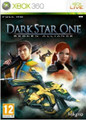 Dark Star One (Xbox 360) product image
