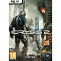 Crysis 2 (PC DVD) product image