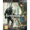 Crysis 2 - Limited Edition  (Playstation 3) product image