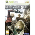 Resonance of Fate (Xbox 360) product image