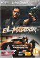 El Matador (PC DVD) product image