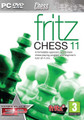 Fritz Chess 11 (PC DVD) product image