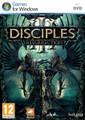 Disciples III: Resurrection (PC DVD) product image