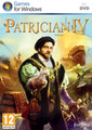 Patrician IV (PC) product image