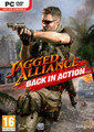 Jagged Alliance: Back In Action (PC DVD) product image