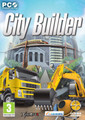 City Builder (PC DVD) product image