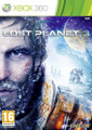Lost Planet 3 (Xbox 360) product image