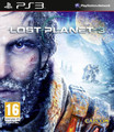 Lost Planet 3  (Playstation 3) product image