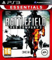 Battlefield Bad Company 2 Game Essentials (Playstation 3) product image