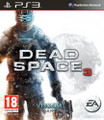 Dead Space 3  (Playstation 3) product image