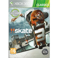 Skate 3 (Classics) (XBOX 360) product image