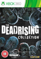Dead Rising Collection (Xbox 360) product image