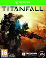Titanfall (XBOX One) product image