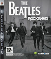 The Beatles Rock Band (Playstation 3) product image