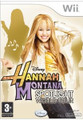 Hannah Montana: Spotlight World Tour (Nintendo Wii) product image