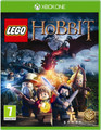 LEGO: The Hobbit (with Side Quest Character Pack DLC) (XBOX One) product image