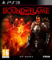 Bound By Flame (Playstation 3) product image