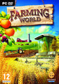 Farming World Digital Download Card (PC) product image