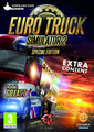 Euro Truck Simulator 2 - Special Edition (Digital Download Card) product image