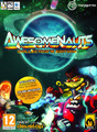 Awesomenauts: Special Edition (PC DVD) product image