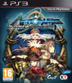 Ar Nosurge (Playstation 3) product image