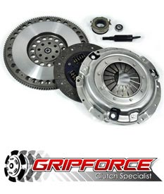 Gripforce Brand Products