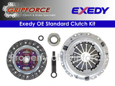 2010 Acura  on Oem Clutch Pro Kit Set 2008 2010 Honda Accord 2009 2010 Acura Tsx 2 4l