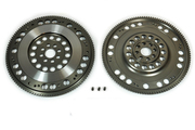 FX Chromoly Flywheel Acura RSX / Civic Si 5 & 6 Speed
