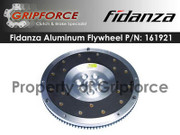 Fidanza Aluminum Flywheel 01-06 Mitsubishi Lancer Evolution 8 9 2.0L Turbo 4G63