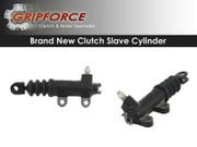 Gripforce Hydraulic Clutch Slave Cylinder Kia Optima 2.4L Spectra Sportage 2.0L