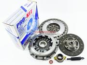 Exedy Clutch Pro-Kit & Chromoly Flywheel 9-2X Impreza WRX Baja Forester XT Legacy Turbo