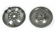 FX Racing Lightweight Aluminum Flywheel 94-05 Mazda MX-5 Miata Mazdaspeed 1.8L