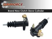 Genuine OE OEM Clutch Slave Cylinder Fits 01-05 Hyundai Accent 1.6L Gl GLS GS GT