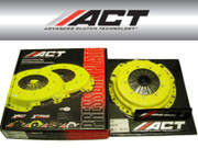 ACT HD Xtreme Clutch Pressure Plate 1990-05 Honda Civic CRX 1.5L 1.6L 1.7L SOHC