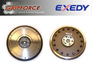 Exedy Genuine OE OEM Flex Flywheel 2001-2005 Honda Civic DX EX LX 1.7L SOHC D17
