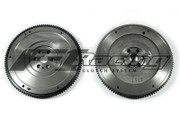 F1 Racing OE Flywheel 1990-2005 Civic CRX Delsol 1.5L 1.6L 1.7L SOHC D15 D16 D17