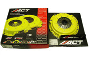 ACT Xtreme Clutch Pressure Plate Cover Honda Accord Prelude Acura CL 2.2L 2.3L