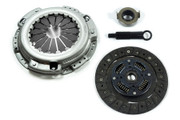 FX Racing Clutch Kit Accord Cl Prelude F22 F23 H22 H23