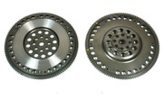 FX Racing Lightweight Chromoly Flywheel Acura CL Honda Accord Prelude 2.2L 2.3L