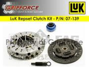 Genuine LuK Repset OEM Clutch Kit 98-00 Ford Explorer Ford Ranger Mazda B4000 4.0L V6