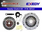 Exedy OE Clutch Kit W/ Slave Chevy Cavalier Beretta Corsica Pontiac Sunfire 2.2L