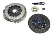FX Racing OE Clutch Kit Set Chevrolet Geo Tracker Suzuki X-90 Sidekick 1.6L 1.8L