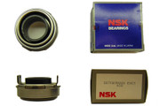 NSK Clutch Release Throw-Out Bearing 90-93 Acura Integra RS LS GS GS-R 1.7L 1.8L