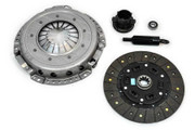 Gripfoce OE Clutch Kit 1988-1991 BMW M3 Base Coupe 2.3L E30 4Cyl 5 Speed DOHC