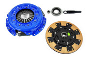 FX Racing Kevlar Clutch Kit Nissan Skyline GTS GTR Turbo JDM 2.0L 2.5L 2.6L 3.0L