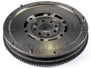 LuK Genuine Dual Mass DMF Flywheel 05-08 Dodge RAM 2500 3500 5.9L 6.7L L6 Turbo