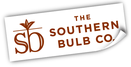 The Southern Bulb Co.