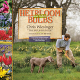 Heirloom Bulbs for Today - Order a  signed, dated, & inscribed copy of Chris' new book.