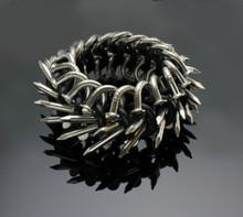 Nailmaille® Trinity Bracelet