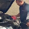 Advanced Automotive OIL CHANGE